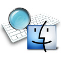Mac Keylogger Software